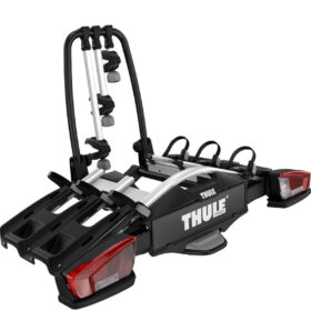 Thule VeloCompact 3 13-pin