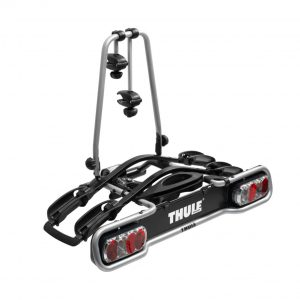 Thule EuroRide 2 13-pin