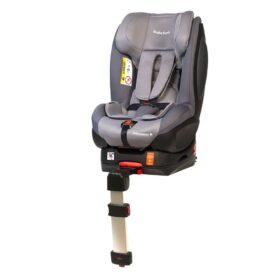 BabySafe Schnauzer