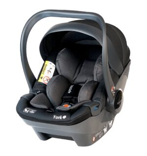 BabySafe York
