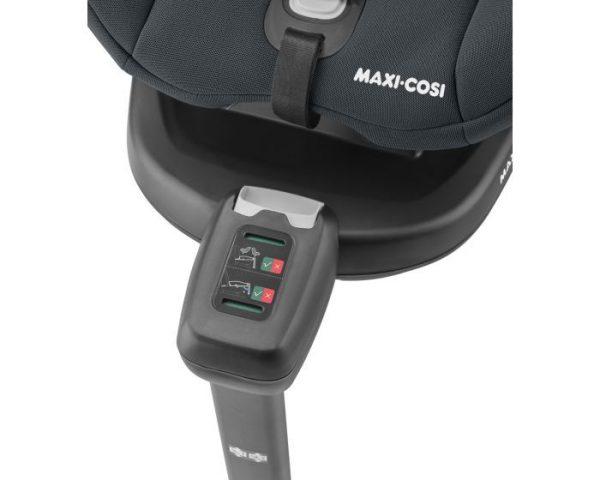 Maxi-Cosi Beryl baza isofix