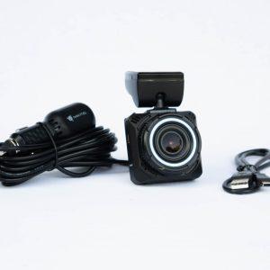 NAVITEL R600