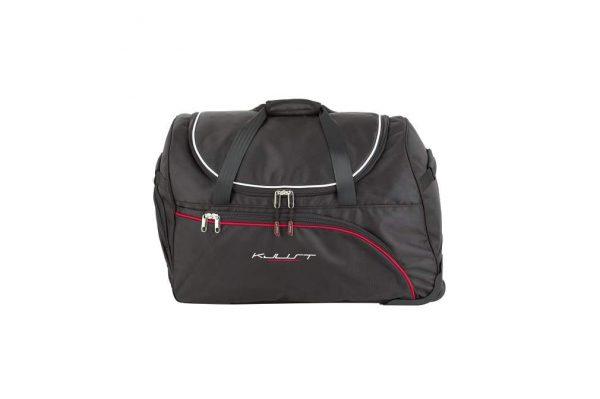 Kjust AW05TC 88L torba podróżna