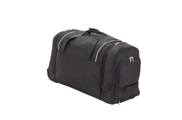 Kjust AW79PE 114L tył torby