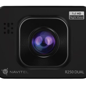 NAVITEL R250 DUAL