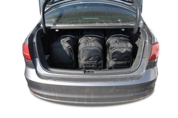 TORBY SAMOCHODOWE VW JETTA 6 2011-2017 7043028