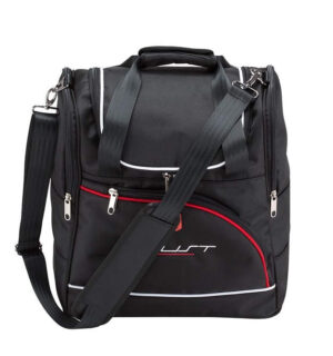 Torba do samolotu Kjust AS36BJ (35L)