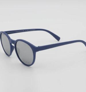 Okulary przeciwsłoneczne Scala