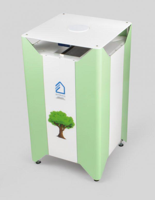 Oczyszczacz powietrza Ventus 150