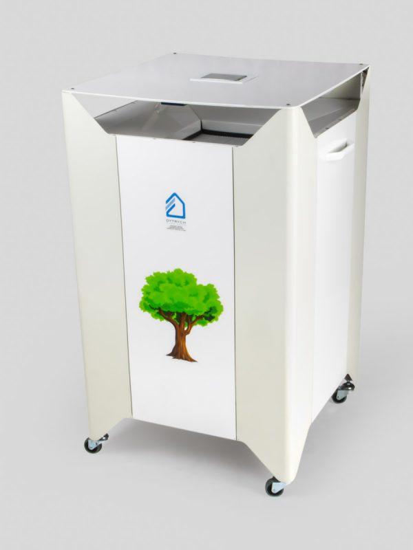 Oczyszczacz powietrza Ventus 300