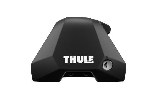 Thule Edge Clamp 720500