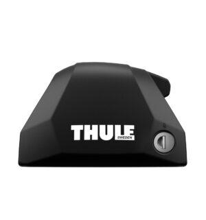 Thule Edge Flush Rail