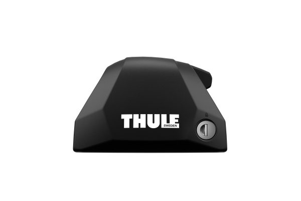 Thule Edge Flush Rail 720600