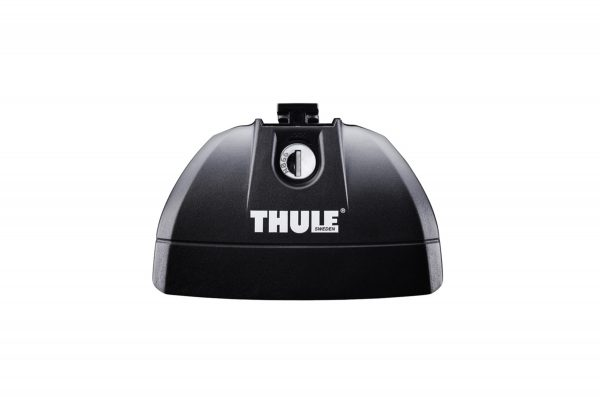 Thule Rapid System 753000