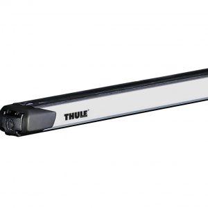 Thule SlideBar 127 891000