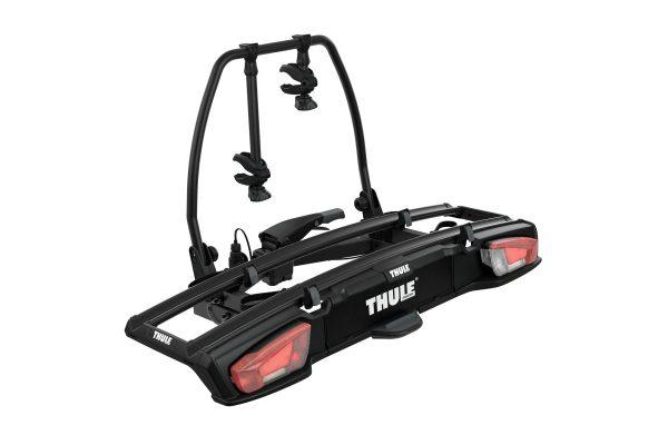 Thule VeloSpace 938 XT 2 13pin czarny