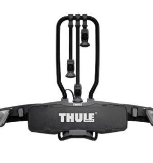 Thule EasyFold XT 3 Czarny