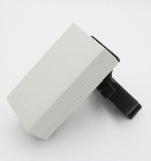Dytrych Small Air Box