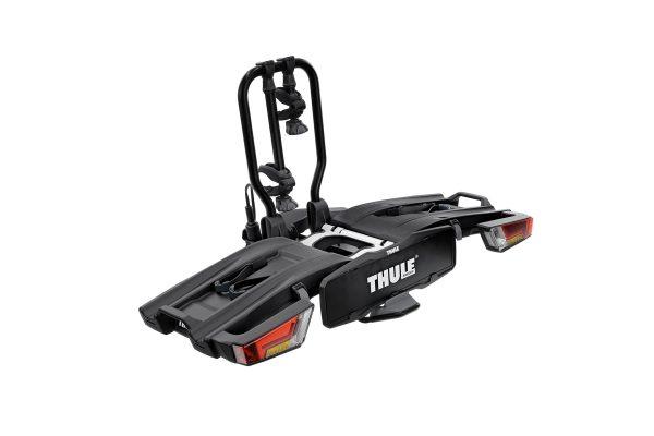 Thule EasyFold XT 2 933101