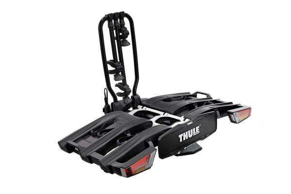 Thule EasyFold XT 3 934101