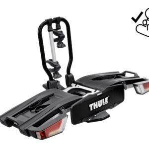 Thule EasyFold XT F 2