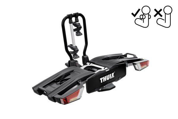 Thule EasyFold XT F 2 965500