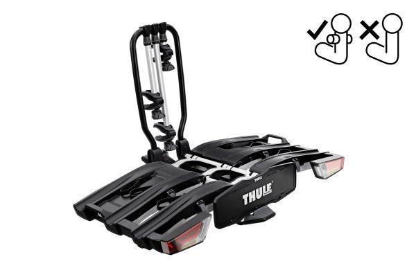 Thule EasyFold XT F 3 966500