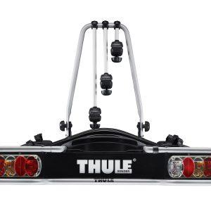 Thule EuroRide 3 13-pin