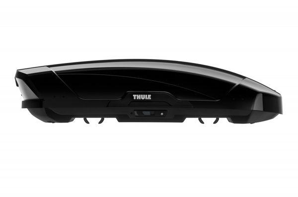 Thule Motion XT M 629201 2